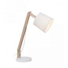 Настольная лампа офисная Carlyn 09949/75