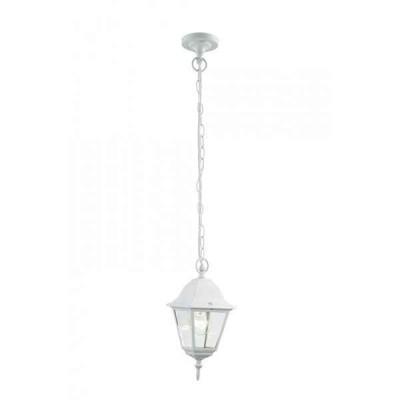 Подвесной светильник Newport 44270/05