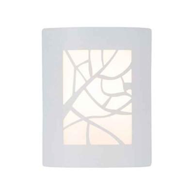 Накладной светильник Whitney 46380/05