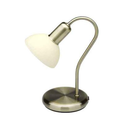 Настольная лампа декоративная Pearl 67347/31