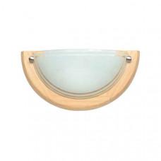 Накладной светильник Fidschi 90186/36