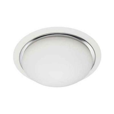 Накладной светильник Magnolia 93852/75