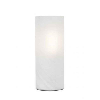 Настольная лампа декоративная Robin 92900/94