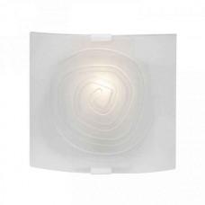 Накладной светильник Swirl 94017/05