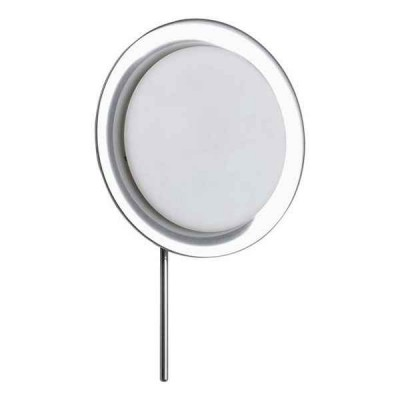 Специальный светильник для ванной Dea G90096B15