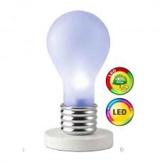 Настольная лампа декоративная Evergreen G92752/72