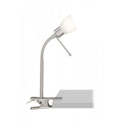Настольная лампа офисная Bill G92893/13