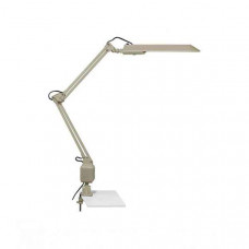 Настольная лампа офисная Job G99230/11