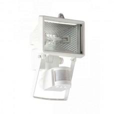 Настенный прожектор Tanko G96162/05