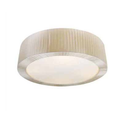 Накладной светильник Trommel 1059-5C