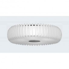 Накладной светильник Sibua 1712-4C