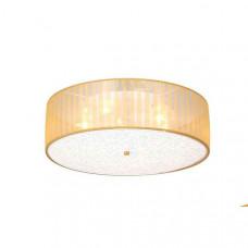 Накладной светильник Grace 1084-5C