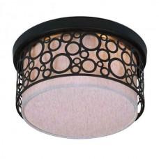Накладной светильник Bungalou 1146-3C