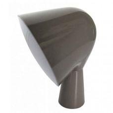 Настольная лампа декоративная Flashlight 1244-1T