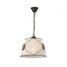 Подвесной светильник Elegy 1316-1P