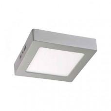Накладной светильник Flashled 1350-12C