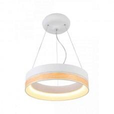 Подвесной светильник Ledino 1357-120P