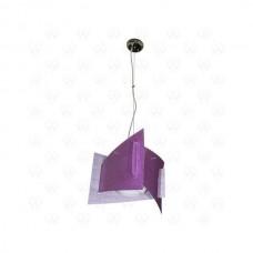 Подвесной светильник Омега 4 325012101