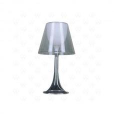 Настольная лампа декоративная Омега 3 325031301