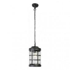 Подвесной светильник Донато 810010401