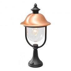 Наземный низкий светильник Дубай 805040301
