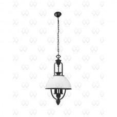 Подвесной светильник Фелиция 13 347015002