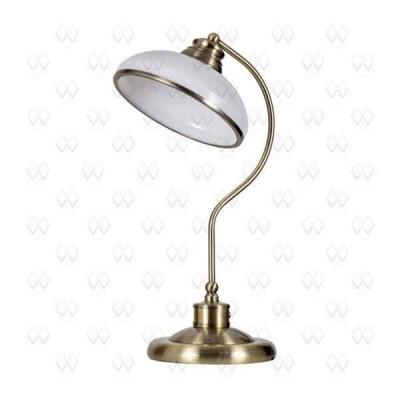 Настольная лампа декоративная Фелиция 2 347032601