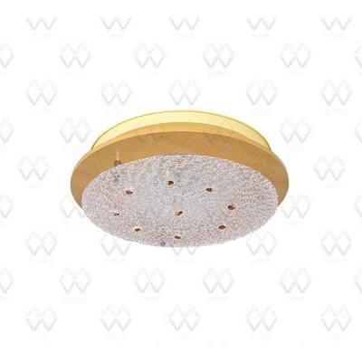 Накладной светильник Чаша 14 264019803