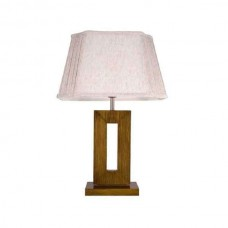 Настольная лампа декоративная Уют 4 250032901