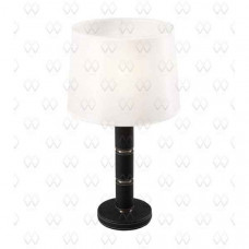 Настольная лампа декоративная Уют 13 250038901