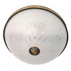 Накладной светильник Ангел 2 295013802