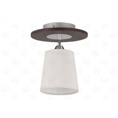 Накладной светильник Николь 1 364010701