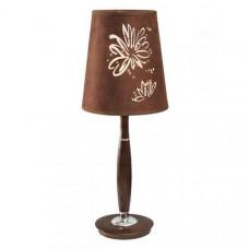 Настольная лампа декоративная Уют 380031001