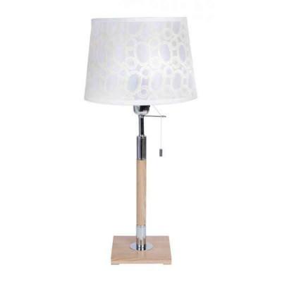 Настольная лампа декоративная Салон 10 415031101