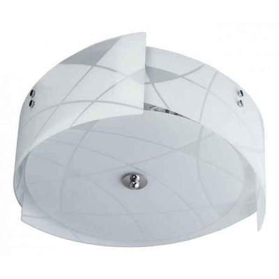 Накладной светильник Илоника 451010703