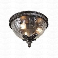 Накладной светильник Маркиз 1 397011303