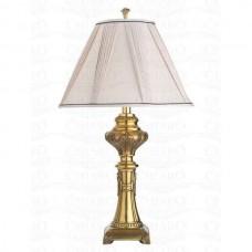 Настольная лампа декоративная Амфора 1 396030601