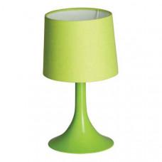 Настольная лампа декоративная Келли 2 607030501