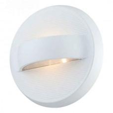 Накладной светильник Elara 34269