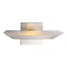 Накладной светильник Avari 68019W
