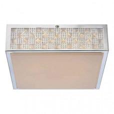 Накладной светильник Kelii 41614