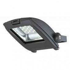 Настенный прожектор Projecteur I 34218