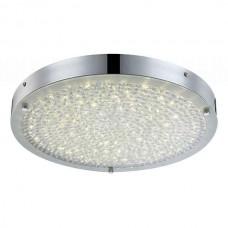 Накладной светильник Maxime 49213