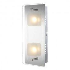 Накладной светильник Jemina 49203-2