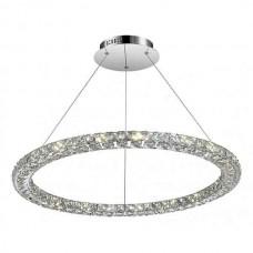 Подвесной светильник Marilyn I 67037-36
