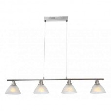 Подвесной светильник Ruben 68618-4