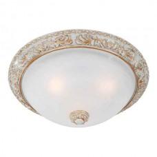 Накладной светильник Plafond 1446-3C