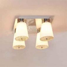 Накладной светильник Омега CL134141