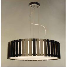 Подвесной светильник Ямато CL137251