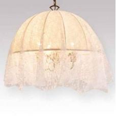 Подвесной светильник Базель CL407134